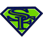 Solar Foundations Logo